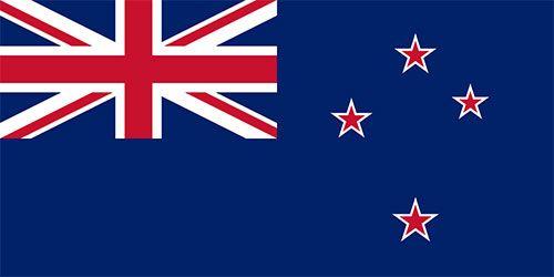 SEX AGENCY in NZ